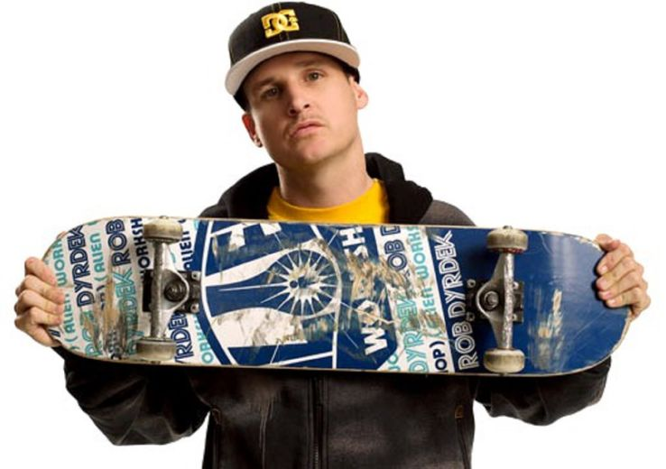 Top 15 Richest Skateboarders in the World | TheSportster