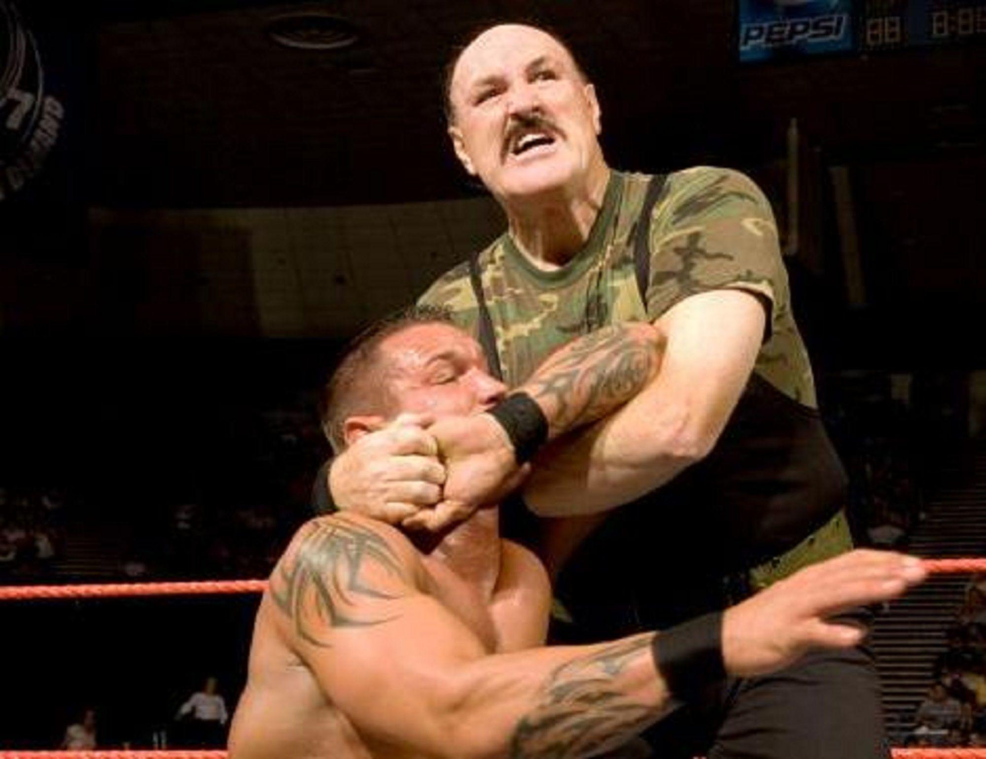 via wrestling123.org