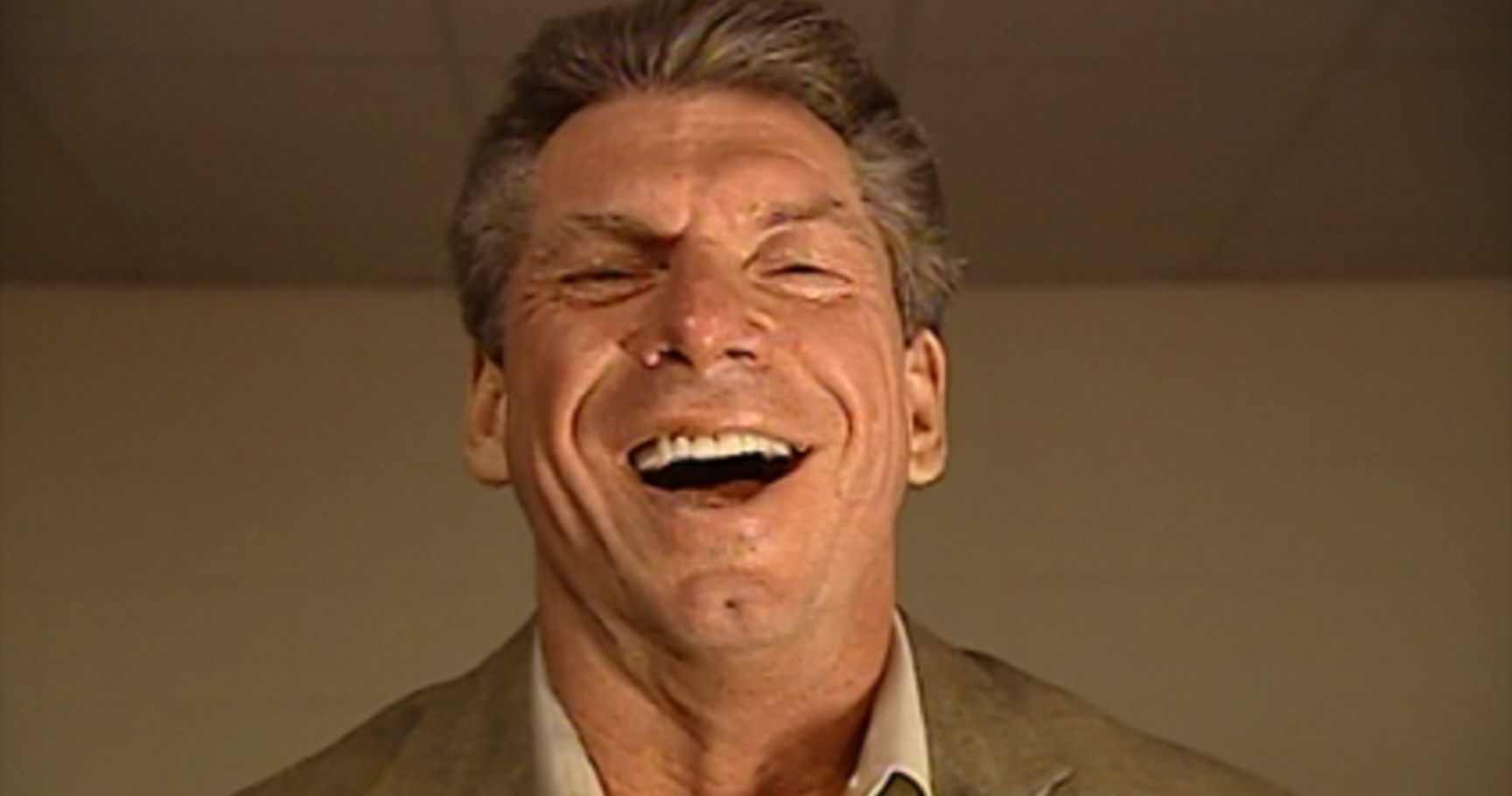Vince-McMahon-evil-laugh.png