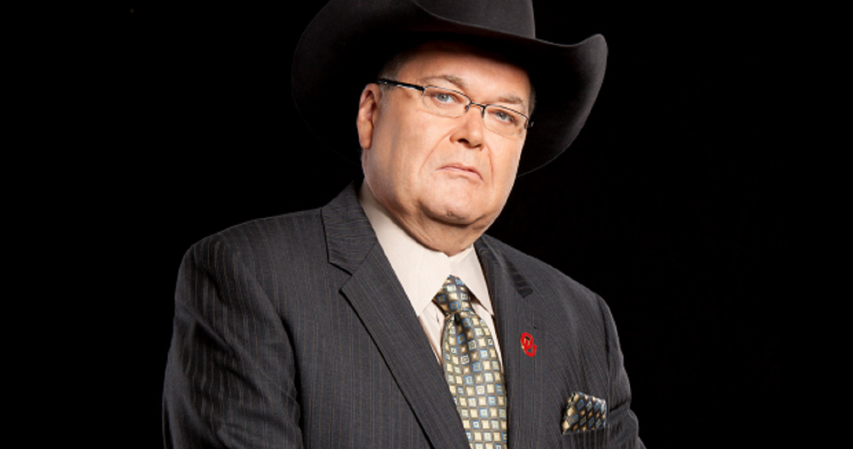 Top 15 Jim Ross Quotes