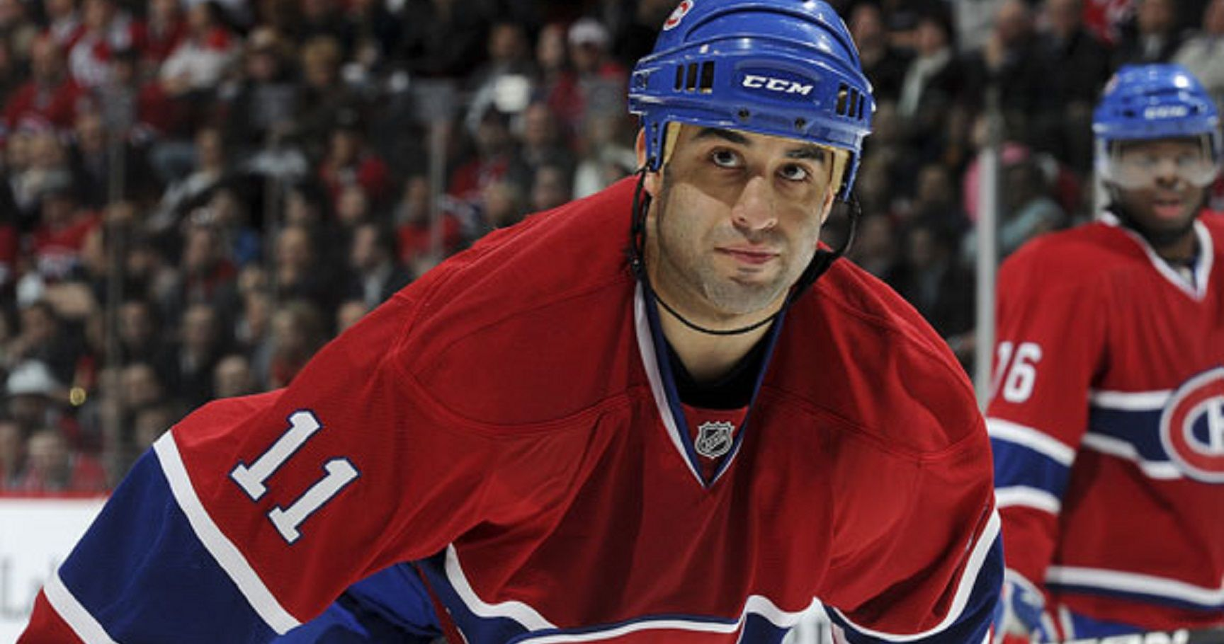 Top 20 Worst Contracts in NHL History  ba2f2ff4a