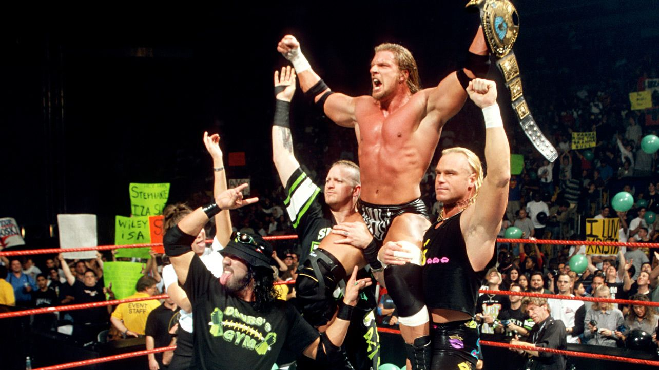 Image result for d generation x