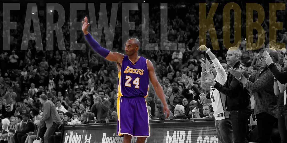 dd70cb92f35 Top 24 Things You Didn't Know About Kobe Bryant | TheSportster