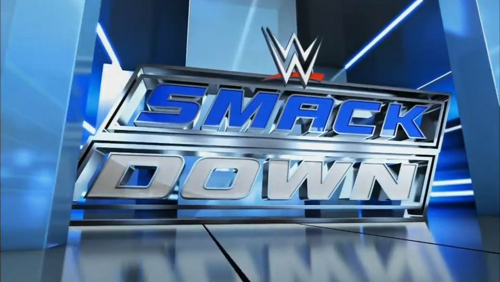 Who Is Rumored To Be Joining The SmackDown Announce Team?