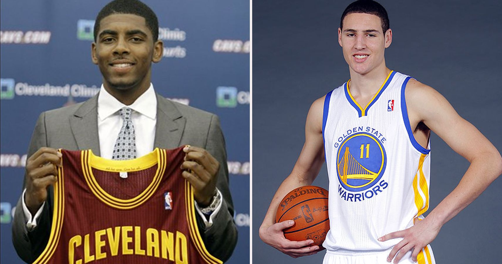 Looking Back: Re-drafting The First Round Of The 2011 NBA Draft