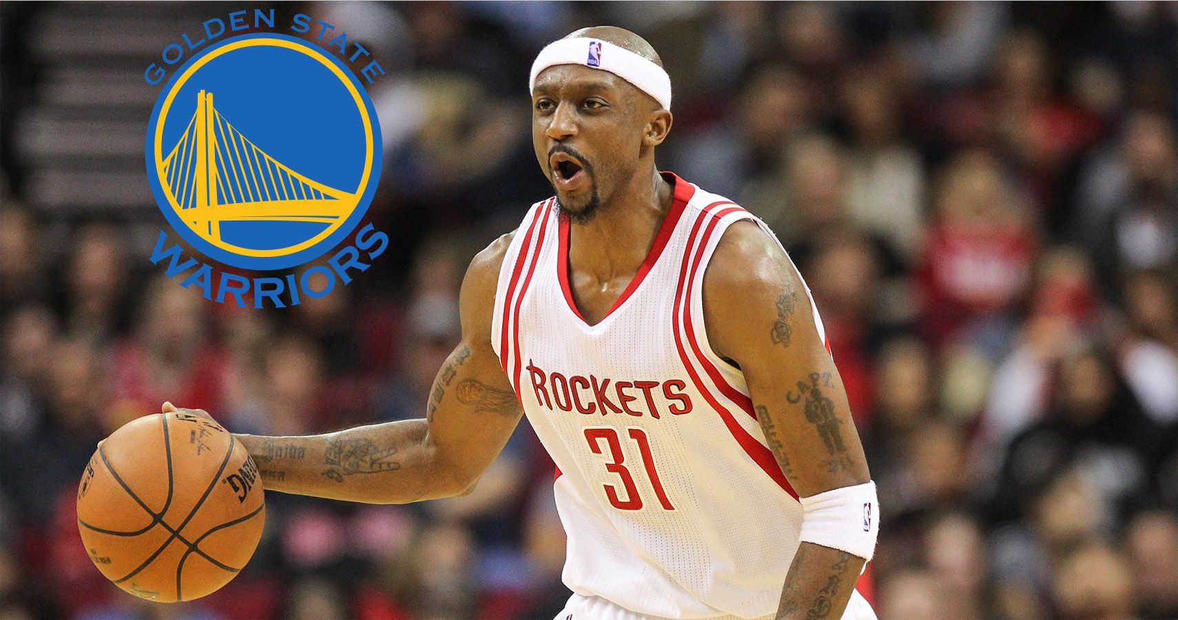 Top 15 Remaining NBA Free Agents and Where They Might Sign