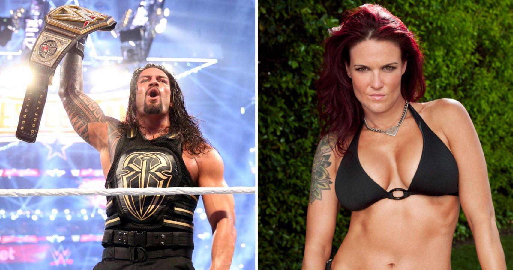 15 Shocking Times Wrestling Fans Turned On Faces