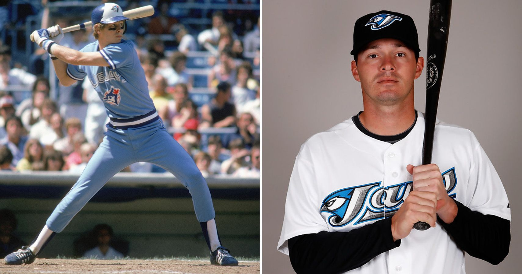 7ea742b39 Top 15 Worst Hitters In Blue Jays History