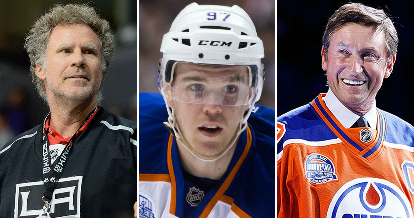 4e34f713f8c 8 People Who Are Going To Hate Connor McDavid And 7 Who Will Love Him