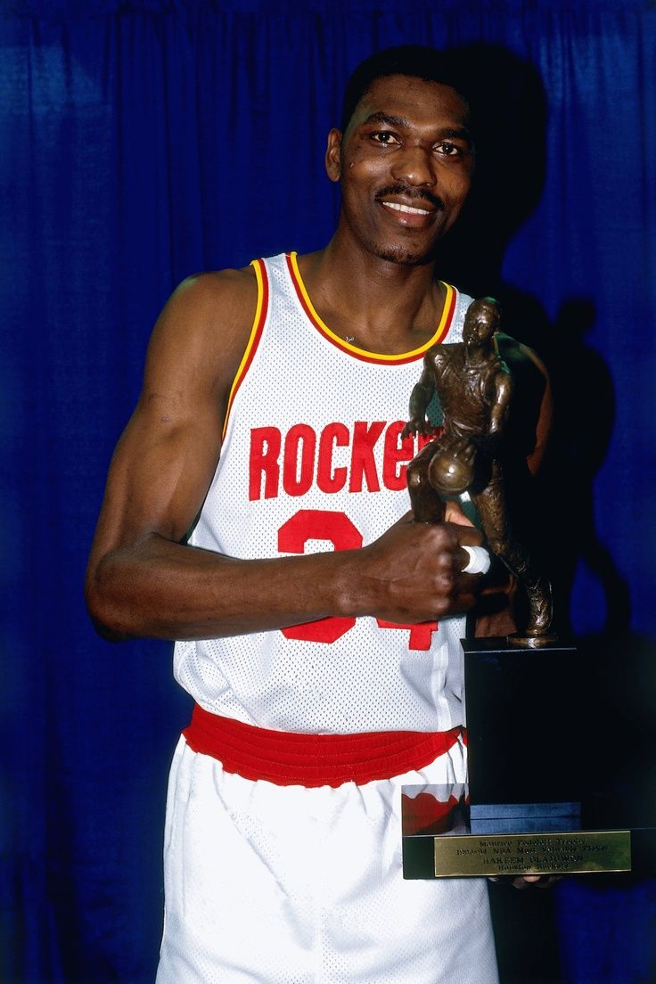The Best NBA Players In History For Every Height | TheSportster