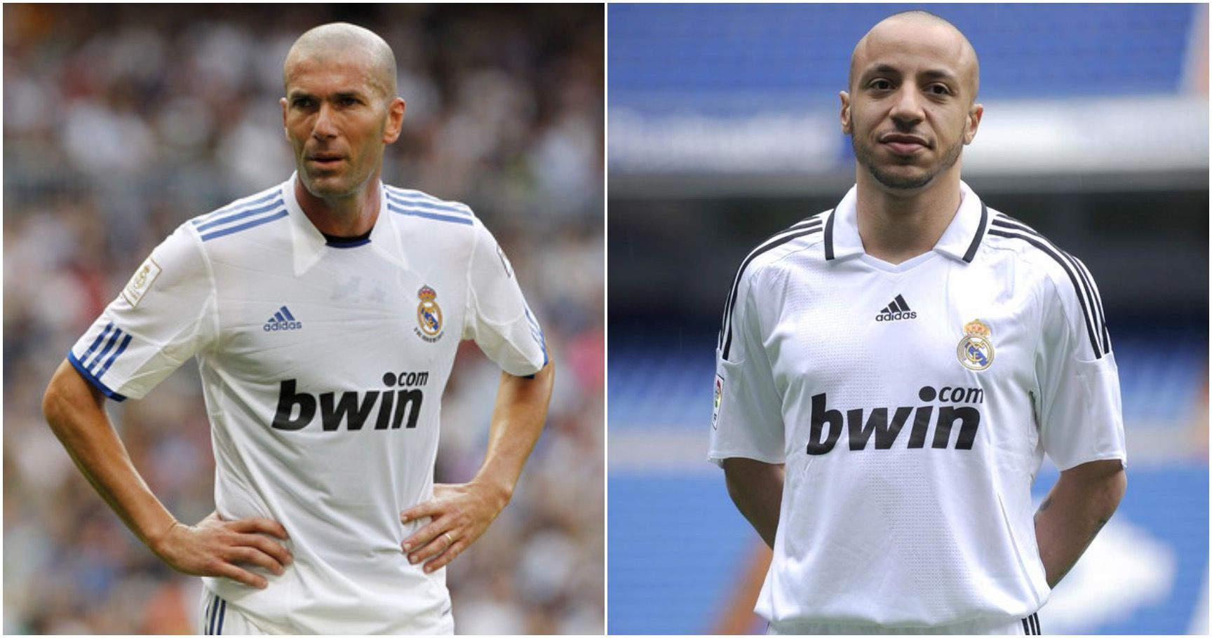 7441ea71cee The 10 Best And 10 Worst Real Madrid Players Of All Time