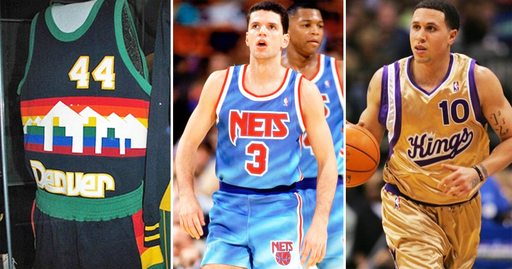 Top 15 Awful NBA Jerseys That Never Should Have Made It Onto The Court 486608743