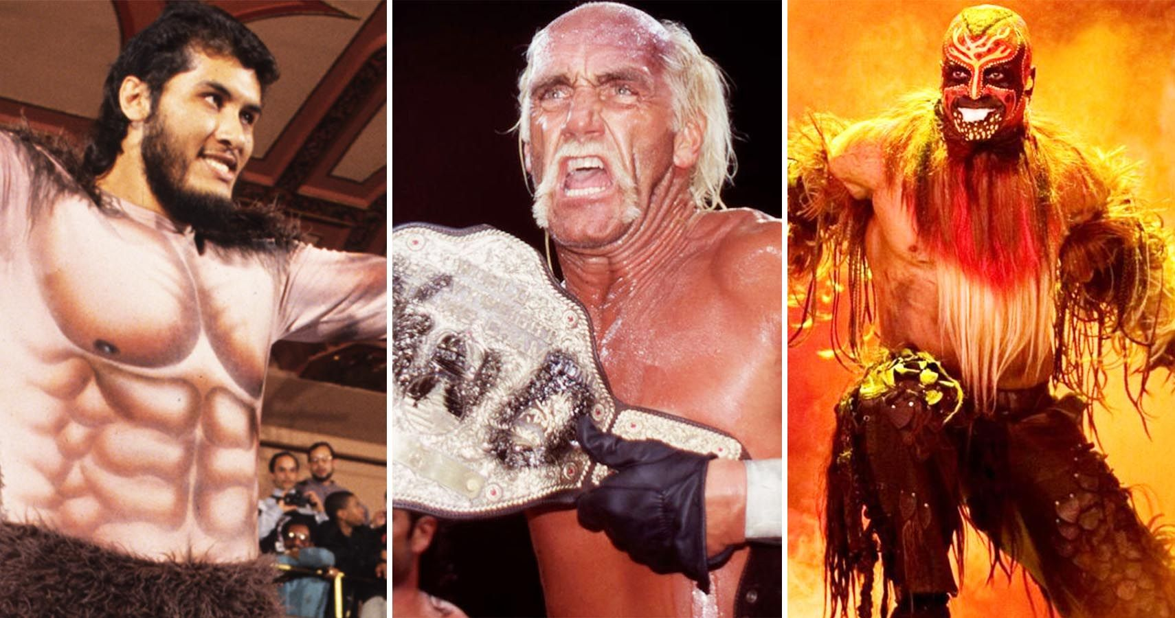 b4c22a186e05fa The Worst Wrestler Of Every Year Since 1980