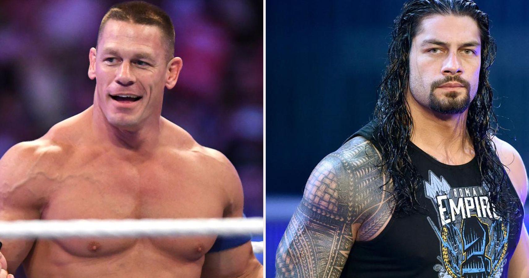 John-Cena-Roman-Reigns.jpg