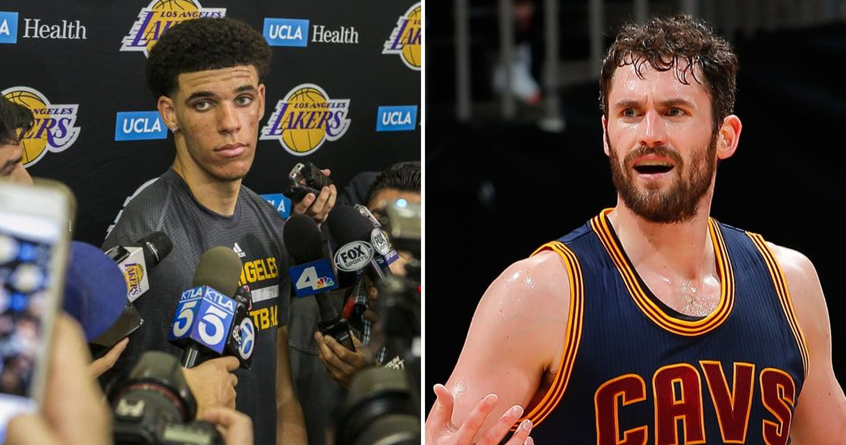 3a6f91441 The Weakest Link On Every NBA Team For The 2017-2018 Season