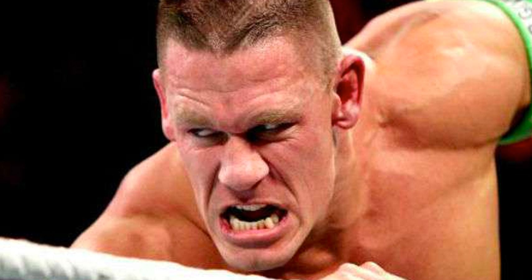 why vince mcmahon never turned john cena heel thesportster