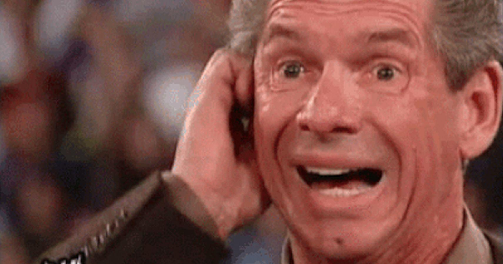 VInce-McMahon-Ear-Pull.jpg