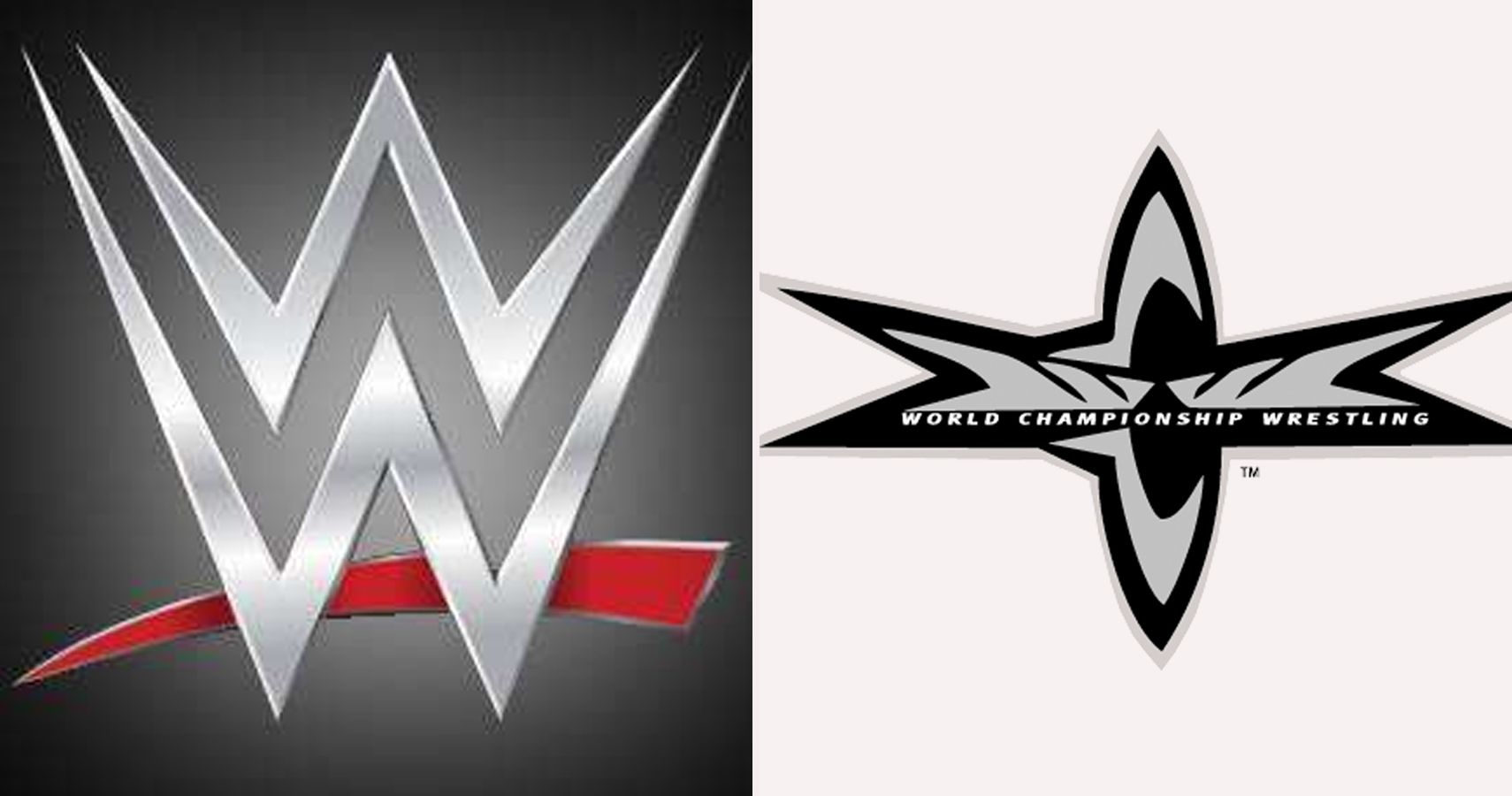 Former WWE & WCW Star Tom Zenk Dies Shockingly At 59