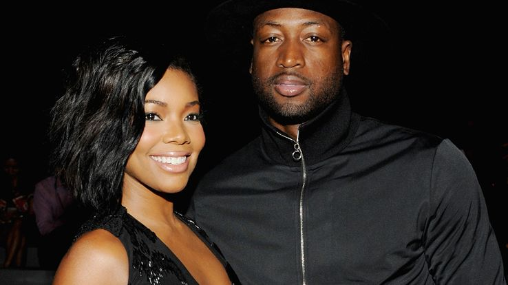 15 Little-Known Facts About Dwyane Wade's Relationship With
