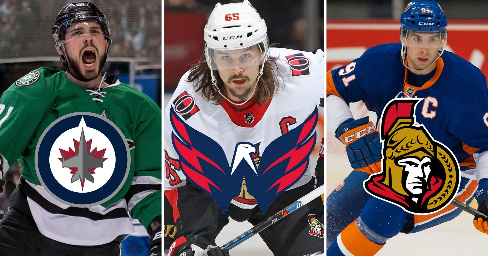 Projecting Where The Top 11 Nhl Free Agents Of 2018 And The Top 11