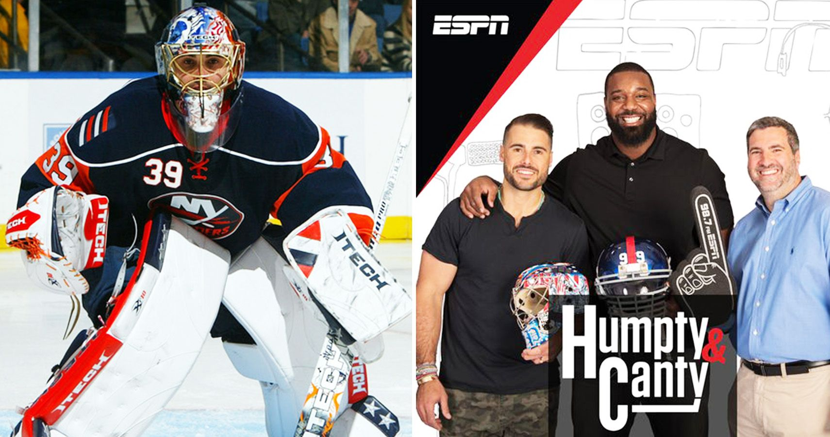 20 Biggest Nhl Goalie Busts Since 1990 Where Are They Now