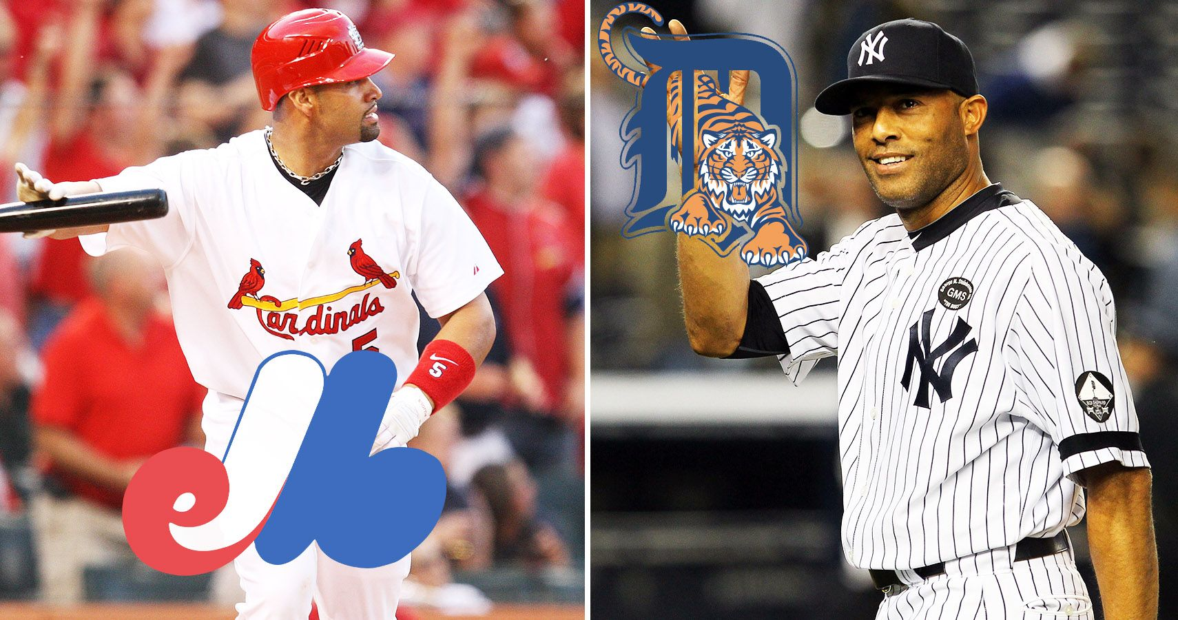 40544cf1e 10 Huge MLB Trades And 10 Free Agent Signings That Almost Happened