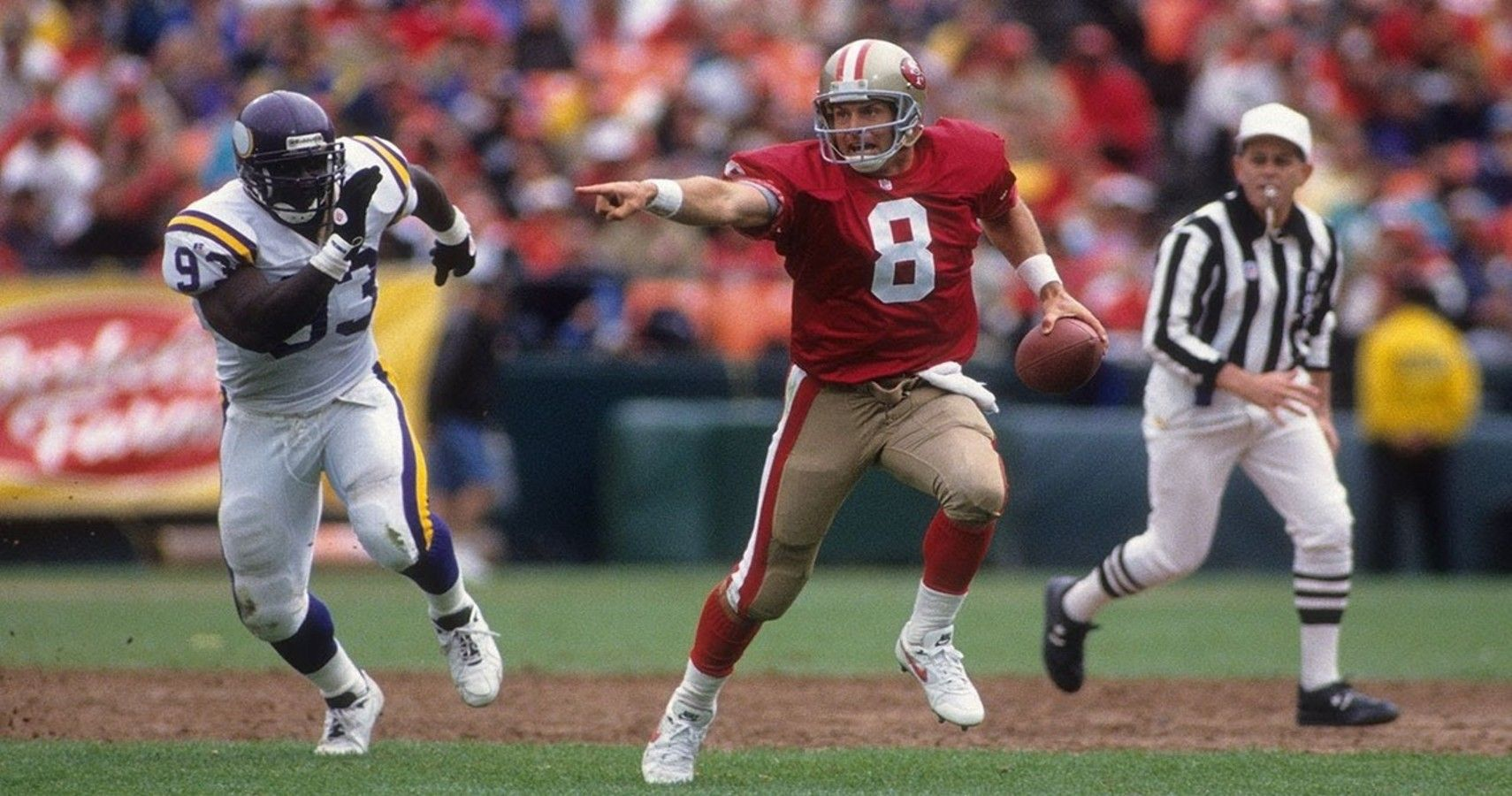 picture-steve-young-ers-quarterback-sexiest-nude-female-legs