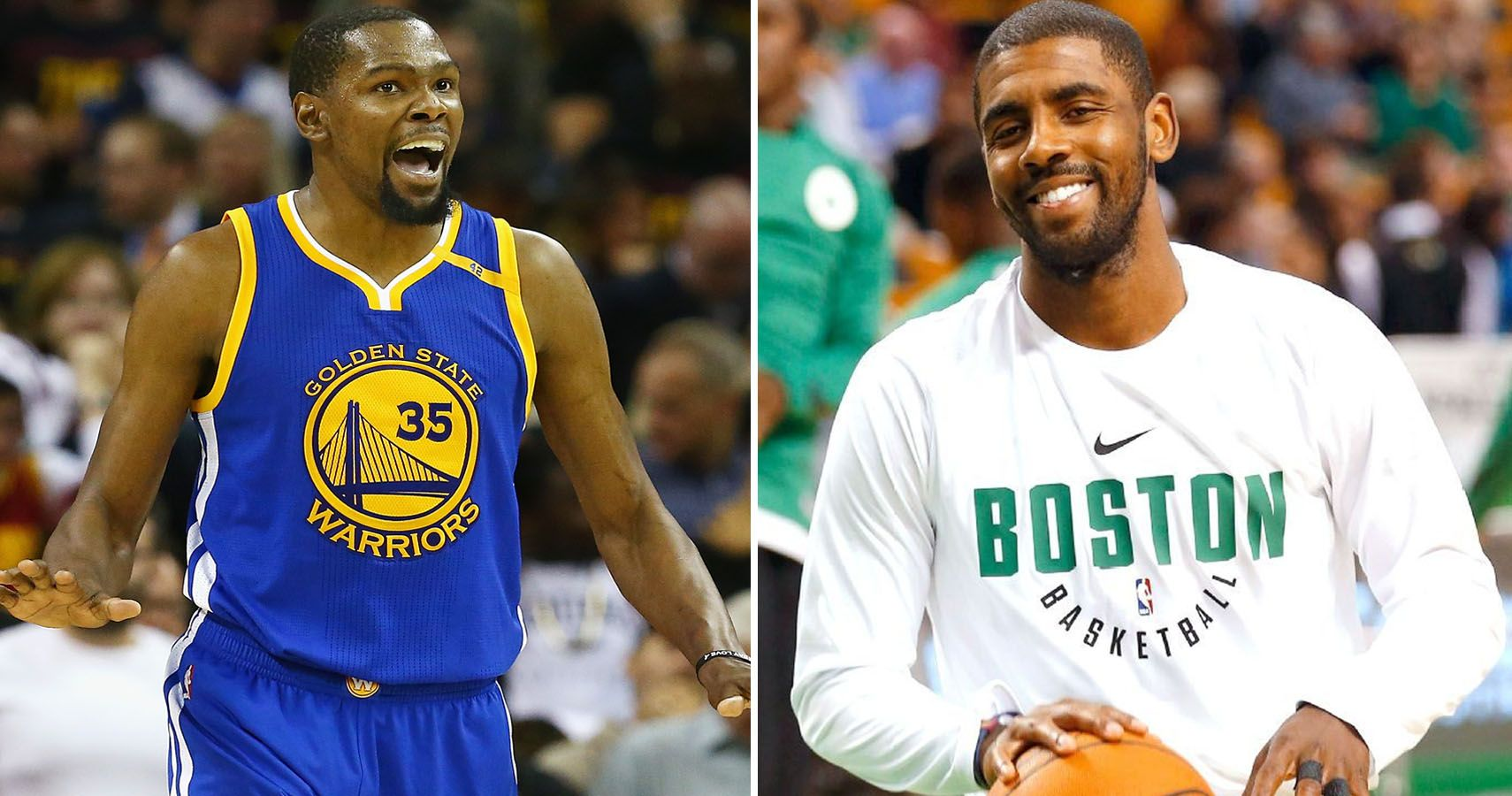 9af52fc59970 2019 NBA Free Agency  10 Players Who Will Change Teams (And 10 Who Will  Stay Put)