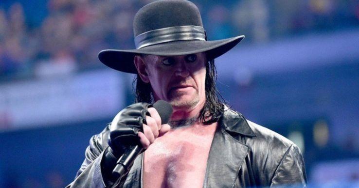 The-Undertaker-comicbook.jpg?q=50&fit=cr