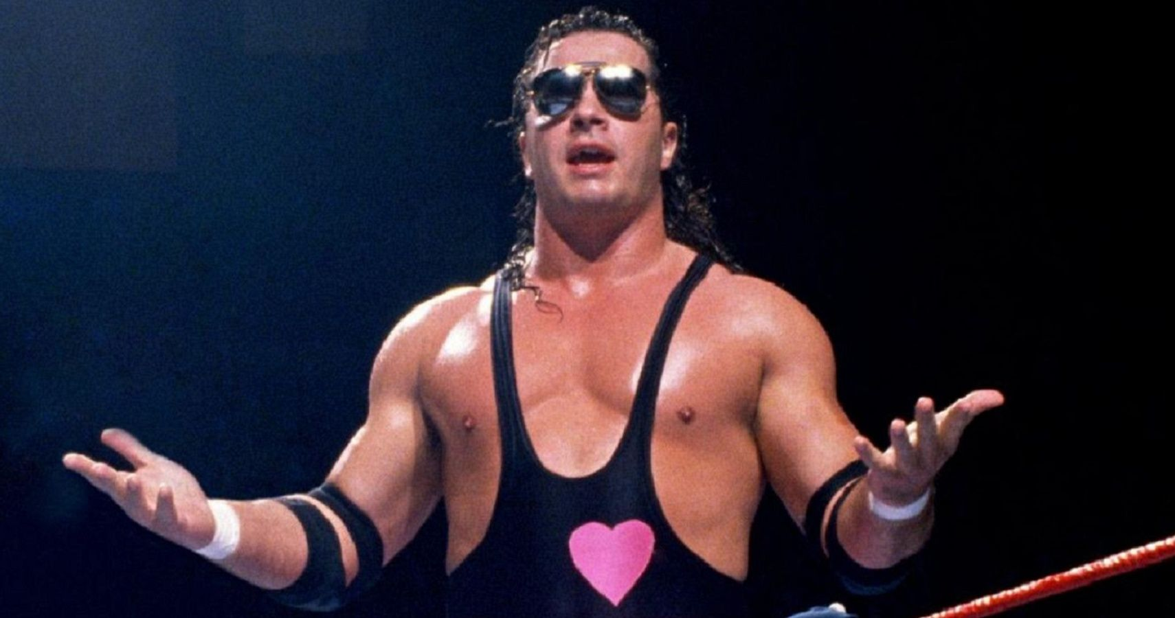 John Cena The Usos Bret Hart And More React To Roman Reigns