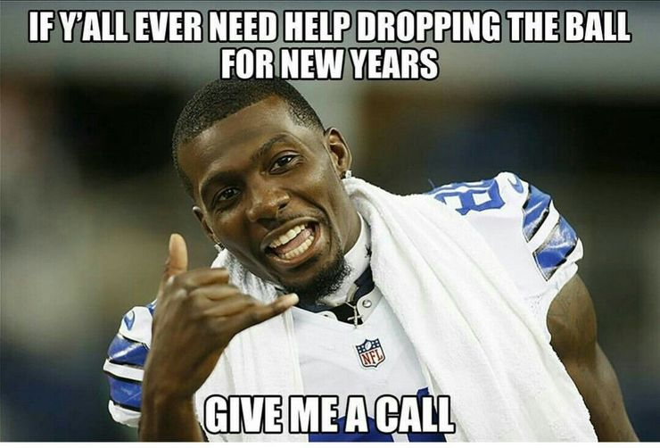 Nfl 10 Dallas Cowboys Memes That Are Too Funny For Words