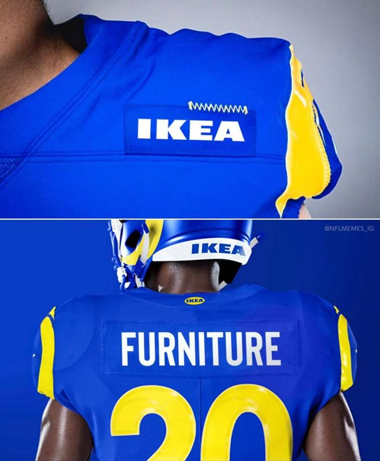 Ikea India Staff To Get Rs 1 12 Lakh As Pension Pay Out India
