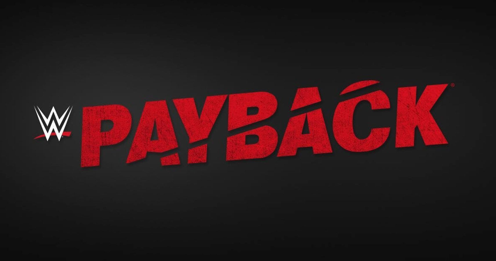 Final Payback 2020 Betting Odds ...