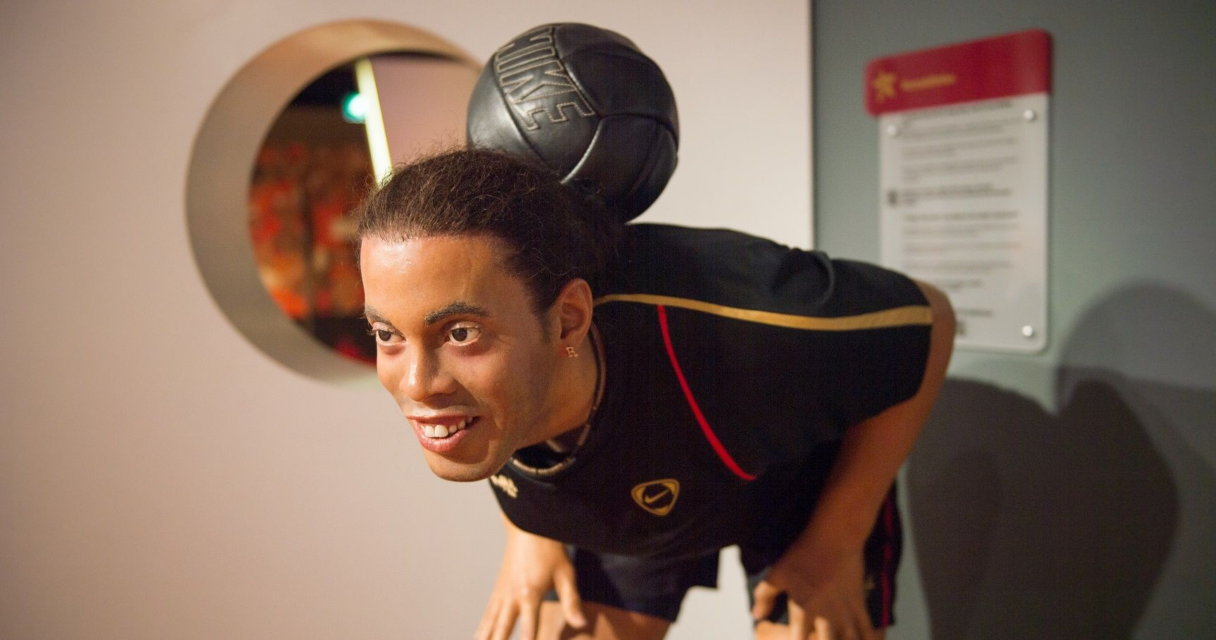 56c405a52a4c17 Top 20 Ugliest Soccer Players | TheSportster