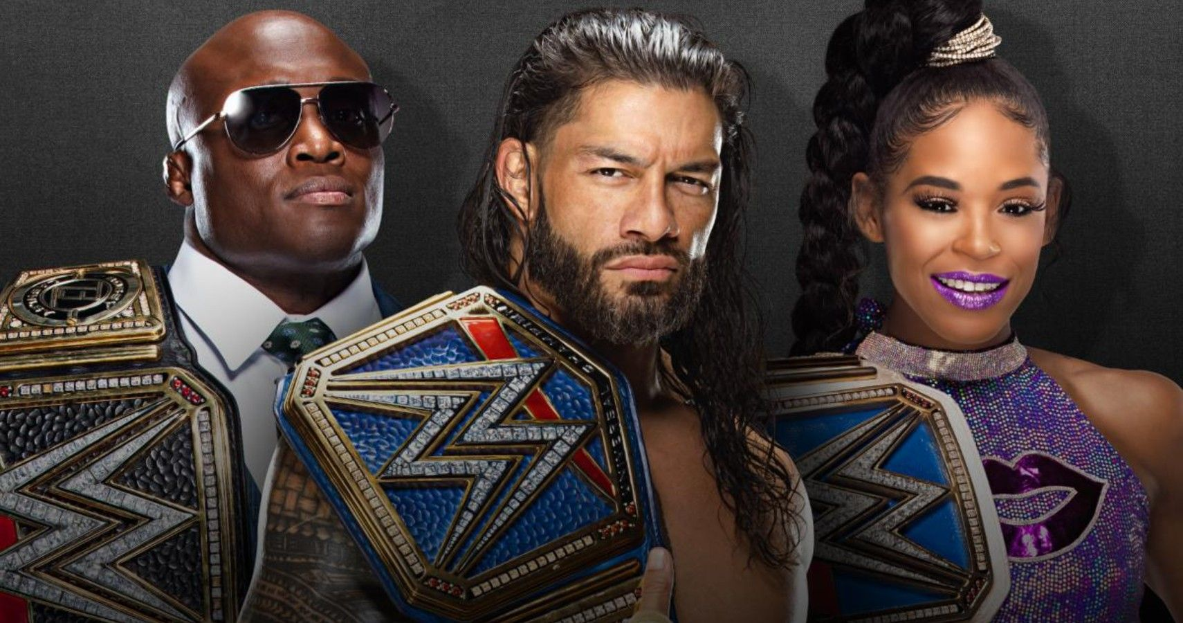 WWE Announces Return To Touring, Seemingly Without Telling Its Superstars