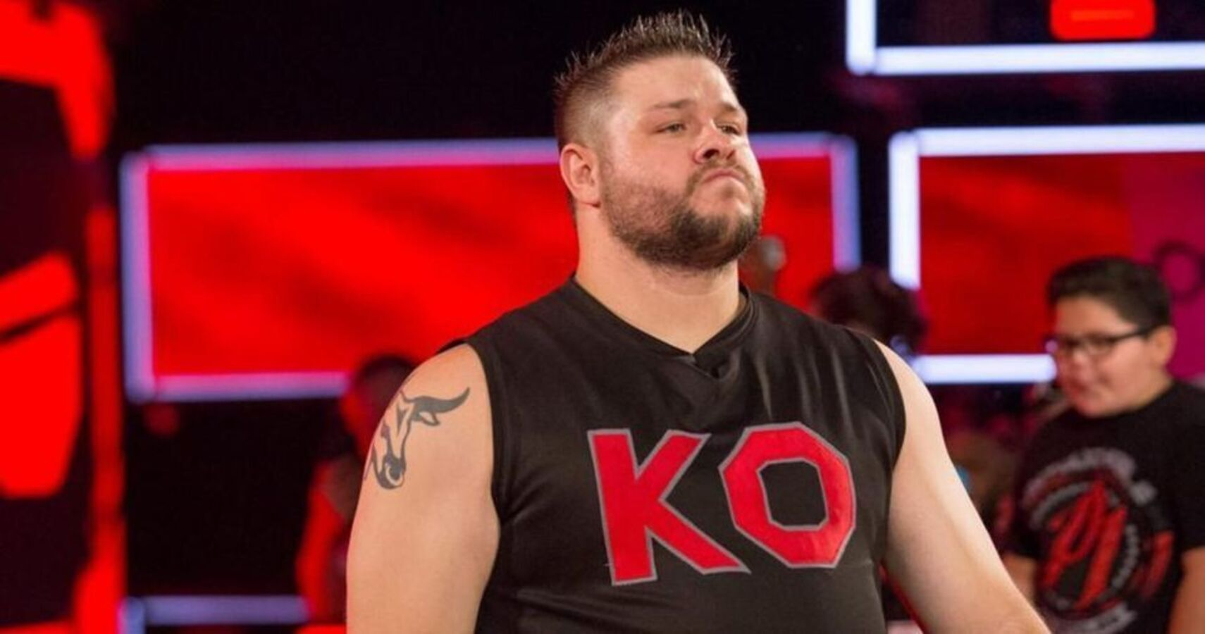[Report] Backstage Reason For Kevin Owens' WWE Hiatus Revealed